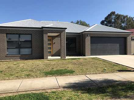 733 Union Road, North Albury 2640, NSW House Photo