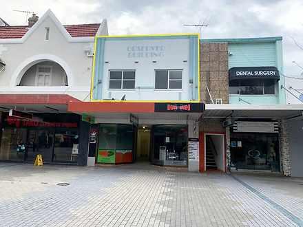 1/14 Cronulla Street, Cronulla 2230, NSW Apartment Photo