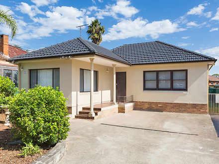 33 Kareena Road, Miranda 2228, NSW House Photo