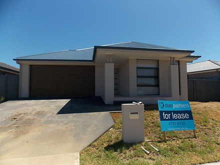 48 Flagship Ridge, Jordan Springs 2747, NSW House Photo