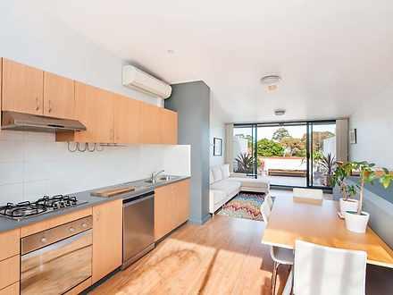 406/130 Carillon Avenue, Newtown 2042, NSW Apartment Photo