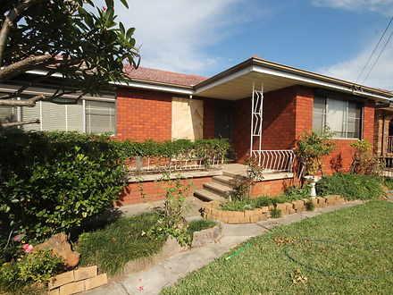 36 Graham Avenue, Casula 2170, NSW House Photo