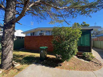 61 Glenn Street, Umina Beach 2257, NSW House Photo