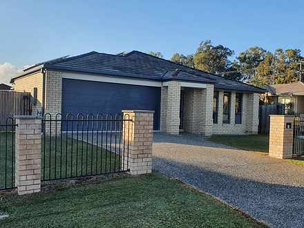 11 Sanno Road, Morayfield 4506, QLD House Photo