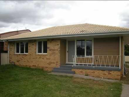 10 Cossa Street, West Tamworth 2340, NSW House Photo