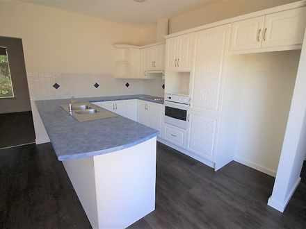 3/58-60 Wilton Avenue, Somerton Park 5044, SA House Photo