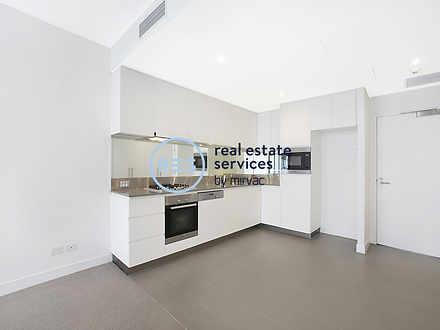 2219fcb6ffaf499b8e9367d8 7826 305.122ross kitchen 1623035602 thumbnail