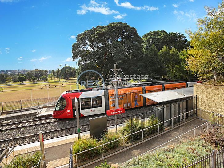 505/122 Ross Street, Glebe 2037, NSW Apartment Photo