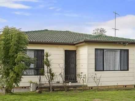 19 Ball Street, Colyton 2760, NSW House Photo