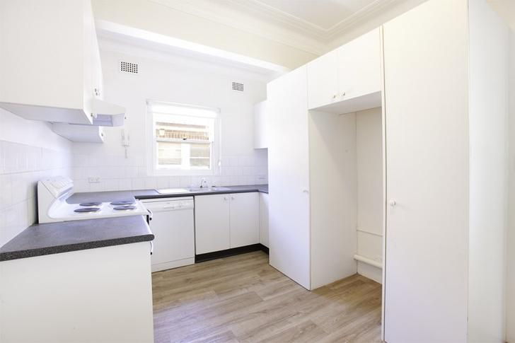 4/41 Eurobin Avenue, Manly 2095, NSW Unit Photo