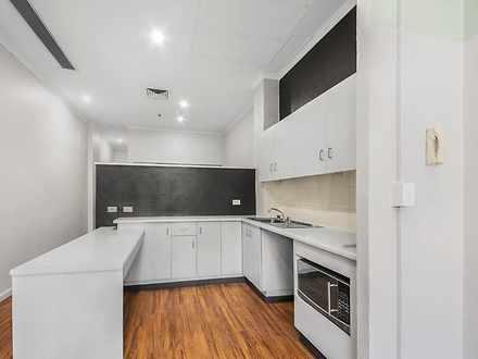 222/88 King Street, Newtown 2042, NSW Studio Photo