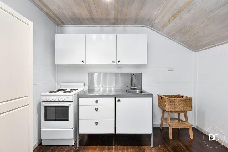 10 Castlereagh Street, Concord 2137, NSW Studio Photo