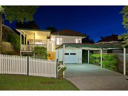 104 Broomfield Street, Taringa 4068, QLD House Photo