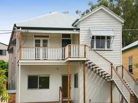 61 Baines Street, Kangaroo Point 4169, QLD House Photo