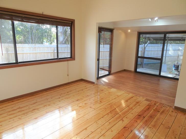 30 Balmoral Avenue, Croydon Park 2133, NSW House Photo