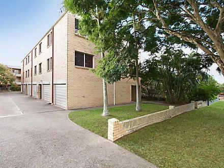 4/28 Birdwood Street, Coorparoo 4151, QLD Unit Photo