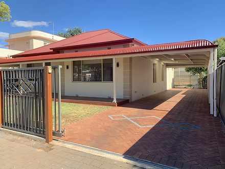 95 Corunna Avenue, Melrose Park 5039, SA House Photo