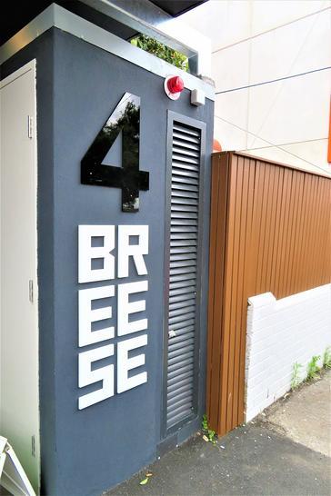 111/4-8 Breese Street, Brunswick 3056, VIC Apartment Photo