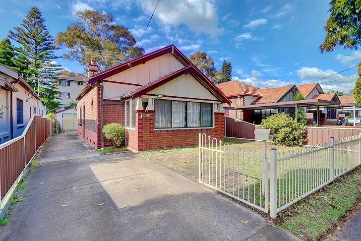 25 First Avenue, Campsie 2194, NSW House Photo