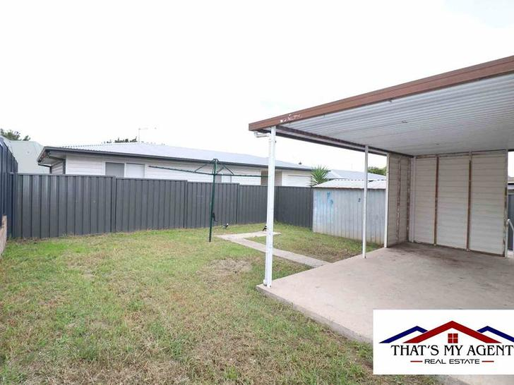84 Derby Street, Penrith 2750, NSW House Photo