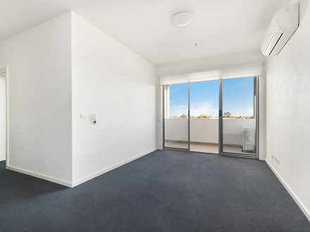 309/251 Ballarat Road, Braybrook 3019, VIC Apartment Photo