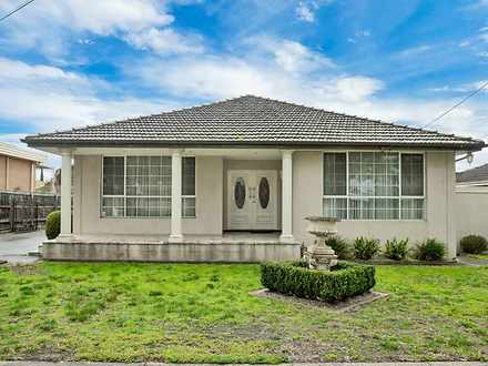 54 Clarks Road, Keilor East 3033, VIC House Photo