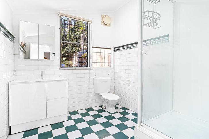 76 Union Street, Erskineville 2043, NSW House Photo