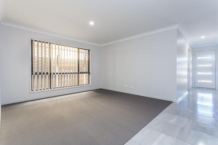 4 Stanicki Circuit, Bellbird Park 4300, QLD House Photo