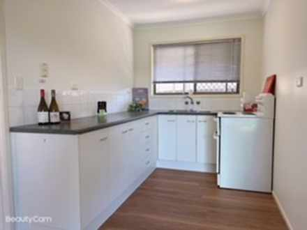 126A Bryants Road, Shailer Park 4128, QLD Other Photo