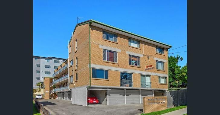10/3 Thondley Street, Windsor 4030, QLD Unit Photo