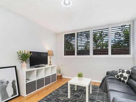4/50 Forrester Terrace, Bardon 4065, QLD Unit Photo