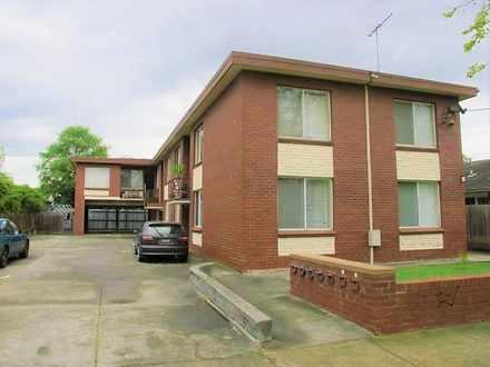 4/20 Rathmines Street, Fairfield 3078, VIC House Photo