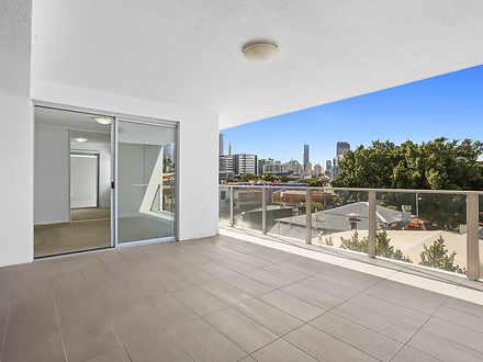 3/10 Thomas Street, West End 4101, QLD Apartment Photo