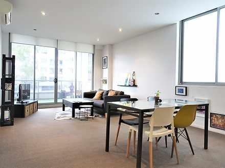 654/6 Mary Street, Rhodes 2138, NSW Apartment Photo