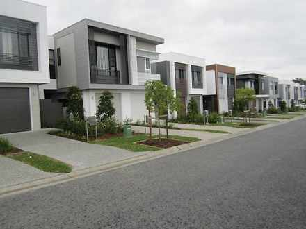 109 Parnell Boulevard, Robina 4226, QLD House Photo