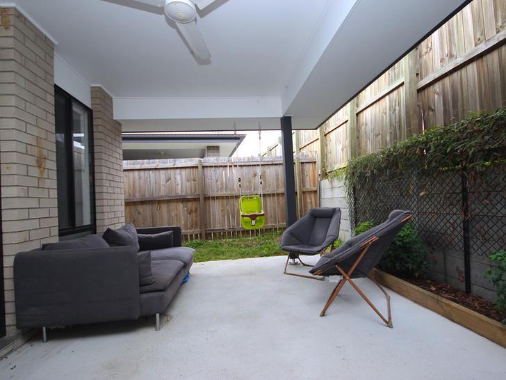 60 Mazeppa Street, South Ripley 4306, QLD House Photo