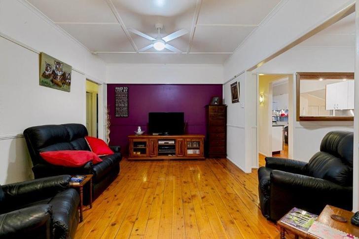 75 Blackwood Road, Salisbury 4107, QLD House Photo