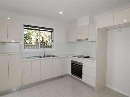 2 Cornelia Street, Wiley Park 2195, NSW Flat Photo