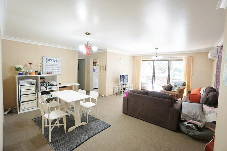 101/192 Vimiera Road, Marsfield 2122, NSW Unit Photo
