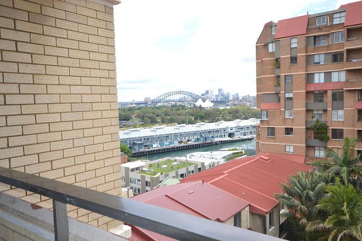 53/103 Victoria Street, Potts Point 2011, NSW Apartment Photo