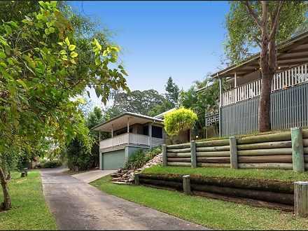 19 Tatong Street, Indooroopilly 4068, QLD House Photo