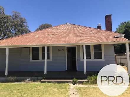 7 Kirndeen Street, Culcairn 2660, NSW House Photo