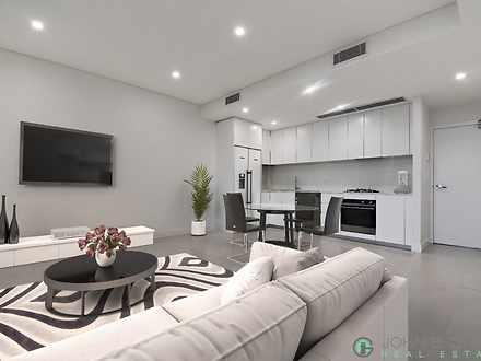 103/35 Waldron Road, Sefton 2162, NSW Apartment Photo