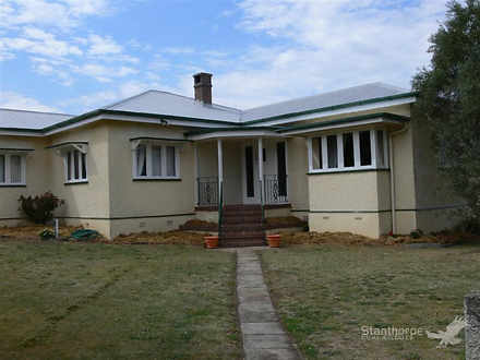 1 Granite Street, Stanthorpe 4380, QLD House Photo