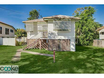 98 Dean Street, Berserker 4701, QLD House Photo