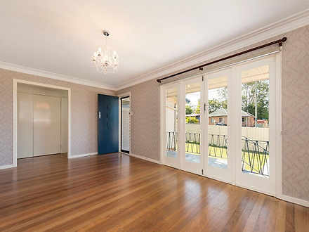 22 Kuring Gai Avenue, Tarragindi 4121, QLD House Photo