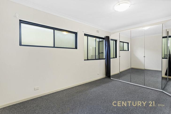 1/22 Cronulla Street, Cronulla 2230, NSW Apartment Photo
