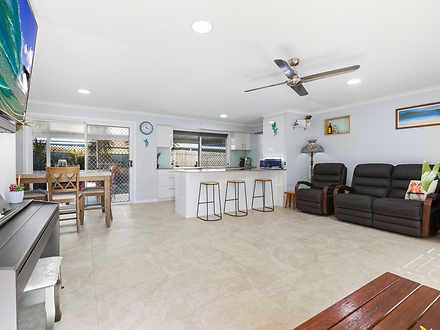 8/12 Parkland Place, Banora Point 2486, NSW Duplex_semi Photo