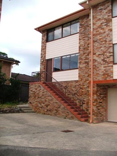 2/14-16 Buchan Street, Mollymook 2539, NSW Unit Photo
