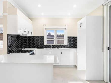3 Hammond Avenue, Croydon 2132, NSW House Photo